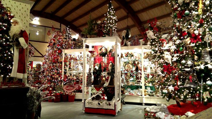 san diegos best - Christmas Decoration Stores Near Me