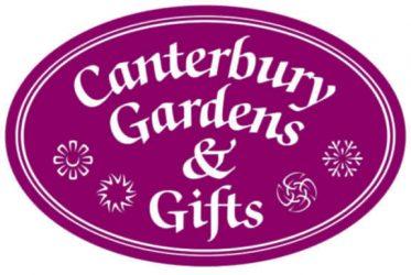 Canterbury Gardens & Gifts